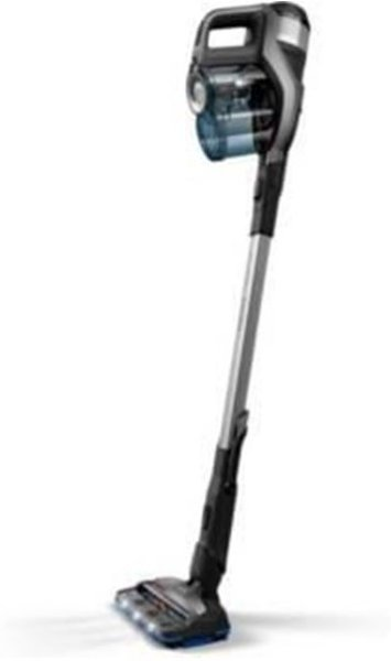 Philips SpeedPro Max FC6822