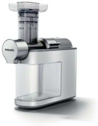 Philips HR1945/80