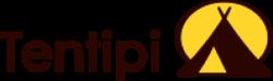 Tentipi logo