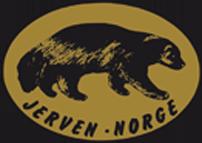 Jerven logo