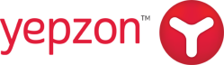 Yepzon logo