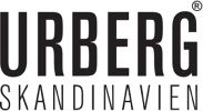 Urberg logo