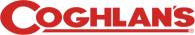 Coghlans logo