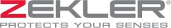 Zekler logo