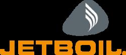 Jetboil logo