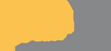 Acapulka logo