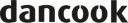 Dancook logo