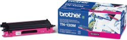 Brother TN130 Magenta