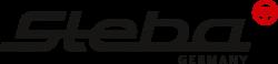 Steba logo
