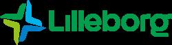 Lilleborg logo