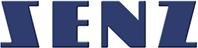 Senz logo