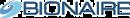 Bionaire logo