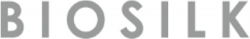 Biosilk logo