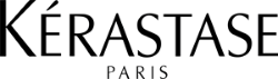 Kérastase logo