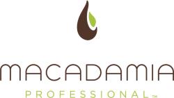 Macadamia logo