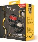 Steelplay Steering Wheels