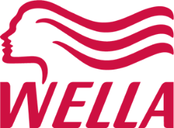 Wella logo