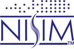 Nisim logo