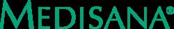 Medisana logo