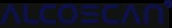 AlcoScan logo