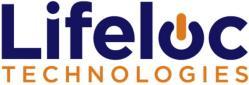 Lifeloc logo