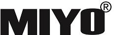 MIYO logo