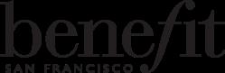 Benefit logo