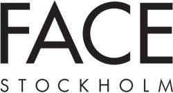 FACE Stockholm logo