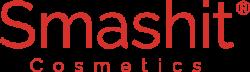 Smashit logo