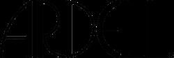 Ardell logo