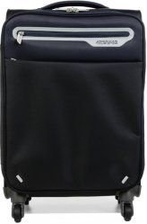 American Tourister Lightway 55cm