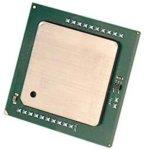 Intel Xeon E7-4809V4