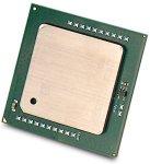 Intel Xeon Gold 6142M