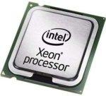 Intel Xeon D-1521
