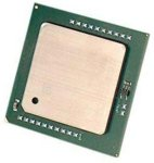 Intel Xeon E5-4660V4
