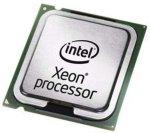 Intel Xeon E7-8880V4