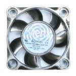 SilenX 40mm iXtrema PRO IXP-11-14