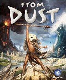 From Dust til PC