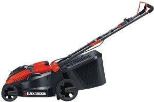 Black & Decker CLM3820L1