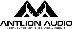 AntLion logo