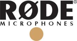 Røde logo