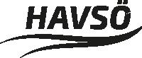 Havsö logo