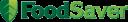 FoodSaver logo
