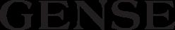 Gense logo