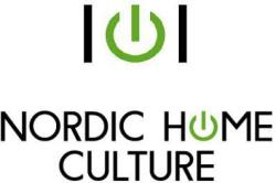 Nordic Home Culture logo