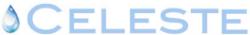 Celeste logo
