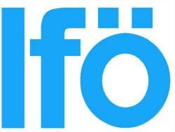 Ifø logo
