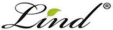 Lind logo
