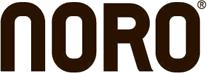 Noro logo