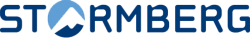Stormberg logo